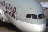 QATAR BOEING 787 8 JNB RF 5K5A0941.jpg
