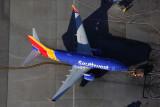 BOEING 737 700 VOL 2