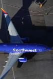 SOUTHWEST BOEING 737 700 LAX RF 5K5A7440.jpg