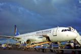 ANSETT AUSTRALIA AIRBUS A320 HBA RF 1362 23.jpg