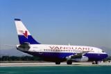 VANGUARD BOEING 737 200 LAX RF V4348.jpg
