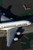 SINGAPORE AIRLINES AIRBUS A380 LAX RF 5K5A7435.jpg