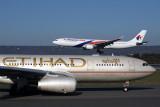 ETIHAD MALAYSIA AIRCRAFT PER RF 5K5A0170.jpg