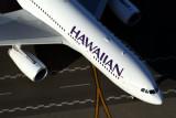HAWAIIAN AIRBUS A330 200 LAX RF 5K5A7500.jpg