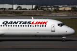 QANTAS LINK BOEING 717 PER RF 5K5A0133.jpg