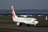 VIRGIN AUSTRALIA BOEING 737 800 PER RF 5K5A0185.jpg
