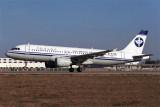 CNAC ZHEIJANG AIRLINES AIRBUS A320 BJS RF 1421 2.jpg