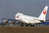 JAL JAPAN AIRLINES BOEING 747 200 BJS RF 1421 24.jpg