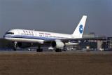 XIAMEN AIRLINES BOEING 757 200 BJS RF 1421 12.jpg