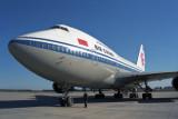AIR CHINA BOEING 747SP BJS RF 14154 24.jpg