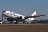 AIR CHINA BOEING 767 200 BJS RF 1420 25.jpg