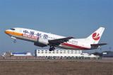ZHONGYUAN AIRLINES BOEING 737 300 BJS RF 1420 23.jpg