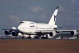 IRAN AIR BOEING 747SP NRT RF 1430 25.jpg