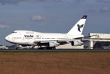 IRAN AIR BOEING 747SP NRT RF 1430 28.jpg