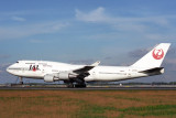 JAL JAPAN AIRLINES BOEING 747 40O NRT RF 1430 24.jpg