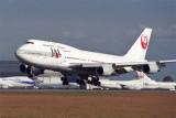 JAL JAPAN AIRLINES BOEING 747 400 NRT RF 1429 2.jpg