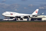 JAL JAPAN AIRLINES BOEING 747 400 NRT RF 1430 23.jpg
