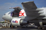 FEDEX AIRBUS A300F MNL RF 1446 1.jpg