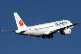 AIR CALIN AIRBUS A320 SYD RF IMG_3821.jpg