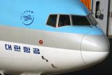 KOREAN AIR BOEING 777 300ER NRT RF 5K5A9905.jpg