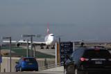 QANTAS BOEING 747 400 LAX RF 5K5A8010.jpg