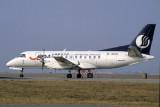 SHANDONG AIRLINES SAAB 340 BJS RF V4444.jpg