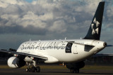 AIR NEW ZEALAND AIRBUS A320 SYD RF IMG_4014.jpg