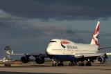 BRITISH AIRWAYS BOEING 747 400 SYD RF IMG_4016.jpg