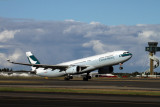 CATHAY PACIFIC AIRBUS A330 300 SYD RF IMG_3948.jpg