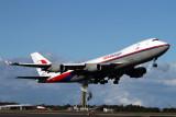 MAS KARGO BOEING 747 400F SYD RF IMG_3885.jpg