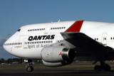 QANTAS BOEING 747 400 SYD RF IMG_3907.jpg