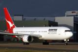 QANTAS BOEING 767 300 SYD RF IMG_4021.jpg