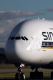 SINGAPORE AIRLINES AIRBUS A380 SYD RF IMG_4000.jpg