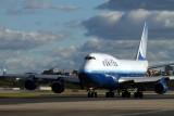 UNITED BOEING 747 400 SYD RF IMG_3976.jpg