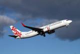 VIRGIN AUSTRALIA BOEING 737 800 SYD RF IMG_3957.jpg