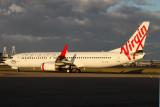 VIRGIN AUSTRALIA BOEING 737 800 SYD RF IMG_4033.jpg