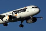 TIGERAIR AIRBUS A320 HBA RF 5K5A7318.jpg