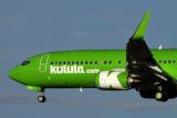 KULULA COM BOEING 737 800 JNB RF 5K5A0604.jpg