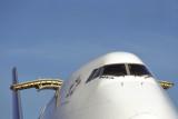 ANSETT AUSTRALIA BOEING 747 400 SYD RF 1470 11.jpg