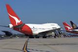 QANTAS BOEING 747SP BNE RF 1489 34.jpg