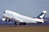 CATHAY PACIFIC BOEING 747 400 SYD RF 1495 8.jpg