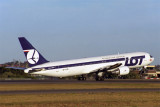 LOT BOEING 767 300 SYD RF 1494 8.jpg