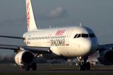 DRAGONAIR AIRBUS A320 FUK RF IMG_1008.jpg