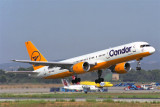 CONDOR BOEING 757 200 PMI RF 1539 21.jpg