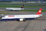 SWISSAIR LUFTHANSA AIRBUS A321s LHR RF 1535 22.jpg