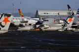 AIRCRAFT AKL RF 5K5A7695.jpg