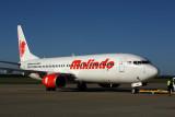 MALINDO BOEING 737 800 BNE RF 5K5A7436.jpg