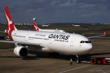 QANTAS AIRBUS A330 300 SYD RF 5K5A7667.jpg