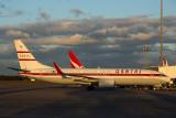 QANTAS BOEING 737 800 BNE RF 5K5A7353.jpg
