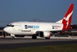 QANTAS FREIGHT STARTRACK BOEING 737 300F BNE RF 5K5A7396.jpg